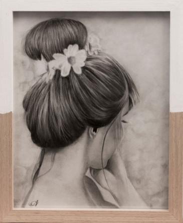Alkader painting_26_03_17_062