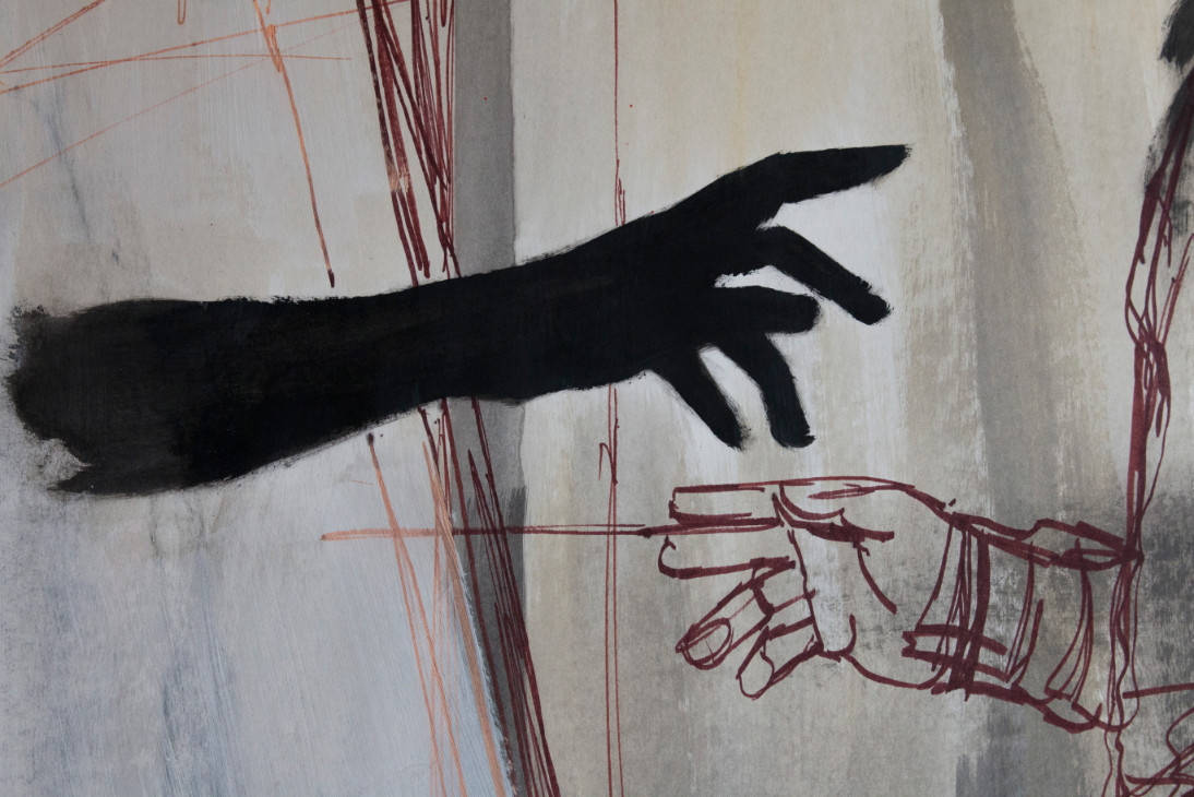 Alkader painting_26_03_17_11