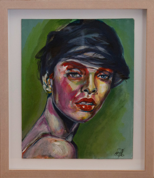 Alkader painting_26_03_17_18